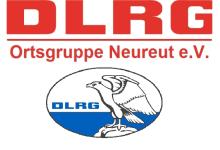 DLRG Ortsgruppe Neureut e.V.