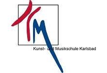 Kunst- und Musikschule Karlsbad e.V.