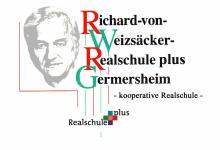 Richard-von-Weizsäcker-Realschule plus Germersheim