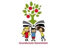 Grundschule Dammheim