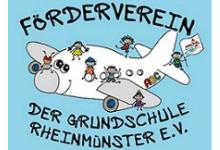 Grundschule Rheinmünster
