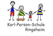 Karl-Person-Schule