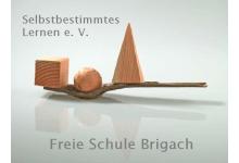 Freie Schule Brigach