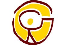Freie Schule Dreisamtal