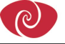 Verein für Heilende Erziehung e.V.