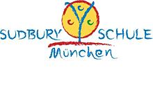 Sudbury Schule München
