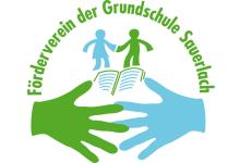 Friedrich-von-Aychsteter Grundschule