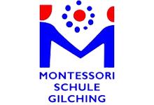 Montessorischule Gilching