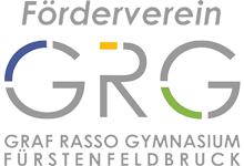 Graf-Rasso-Gymnasium Fürstenfeldbruck