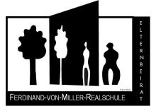 Ferdinand-von-Miller-Realschule