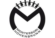Montessorischule Hohenbrunn