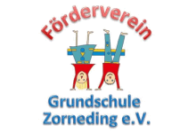Grundschule Zorneding