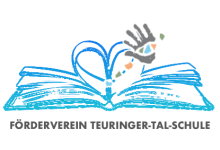 Teuringer-Tal-Schule