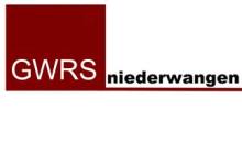 Grund- und Werkrealschule Niederwangen