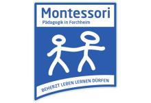 Montessori-Pädagogik Forchheim e.V.