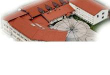 Paul-Friedl-Mittelschule