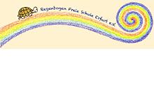 Regenbogen Freie Schule Erfurt