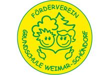 Grundschule Schöndorf