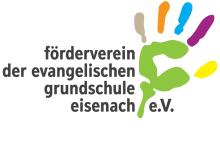 Förderverein Ev. Grundschule Eisenach e.V.