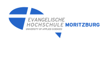 Evangelische Hochschule Moritzburg