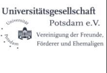 Universitätsgesellschaft Potsdam e.V.