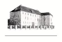 Gesellschaft der Freunde des Leibniz Kollegs e.V.