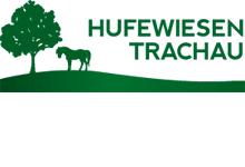 Hufewiesen Trachau e.V.