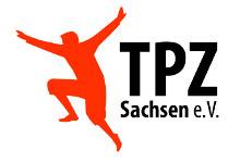 Theaterpädagogisches Zentrum Sachsen e.V.