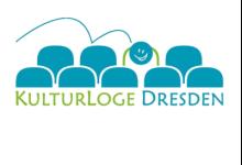 Kulturloge Dresden