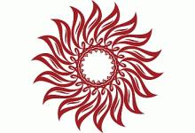 SFV Feuerblume e. V.