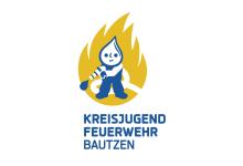 Kreisjungendfeuerwehr Bautzen e.V.