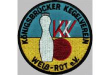 Königsbrücker KV Weiß-Rot e.V.