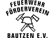 Feuerwehrförderverein Bautzen e.V.