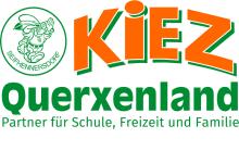 KiEZ Querxenland