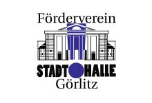 Förderverein Stadthalle Görlitz e.V.