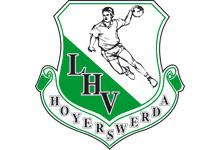 LHV Hoyerswerda