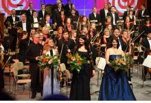 Sinfonisches Orchester Hoyerswerda