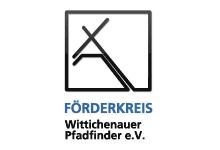Förderkreis Wittichenauer Pfadfinder e.V.