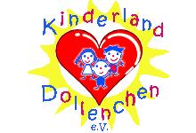 Kinderland Dollenchen e.V.