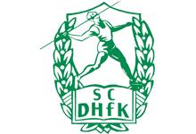 SC DHfK Leipzig - Speed- und Inlineskating