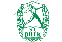 SC DHfK Leipzig - Speed- und Inlineskating