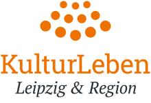 KulturLeben Leipzig & Region