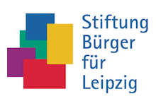 Stiftung Bürger für Leipzig