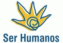 Ser Humanos e.V.