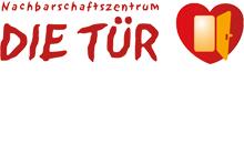 Nachbarschaftszentrum Die TÜR