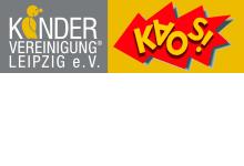 Kulturwerkstatt KAOS