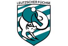 LTTV Leutzscher Füchse 1990 e.V.