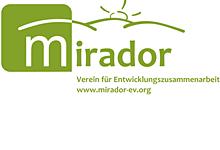 MIRADOR e.V.