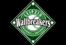 Leipzig Wallbreakers e.V.