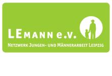 LEMANN e.V. - Netzwerk Jungen- und Männerarbeit Leipzig